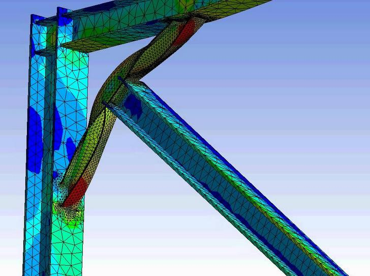 Ansys 1