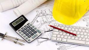 presto presupuestos y mediciones de proyectos y obras de