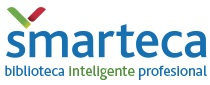 Smarteca Wolters Kluwer
