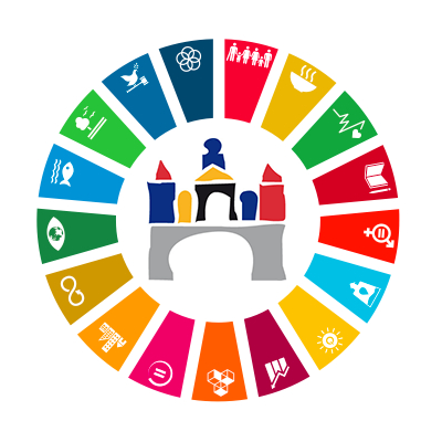 Nuevo portal web sobre la Agenda 2030 en la UBU!   Universidad de Burgos