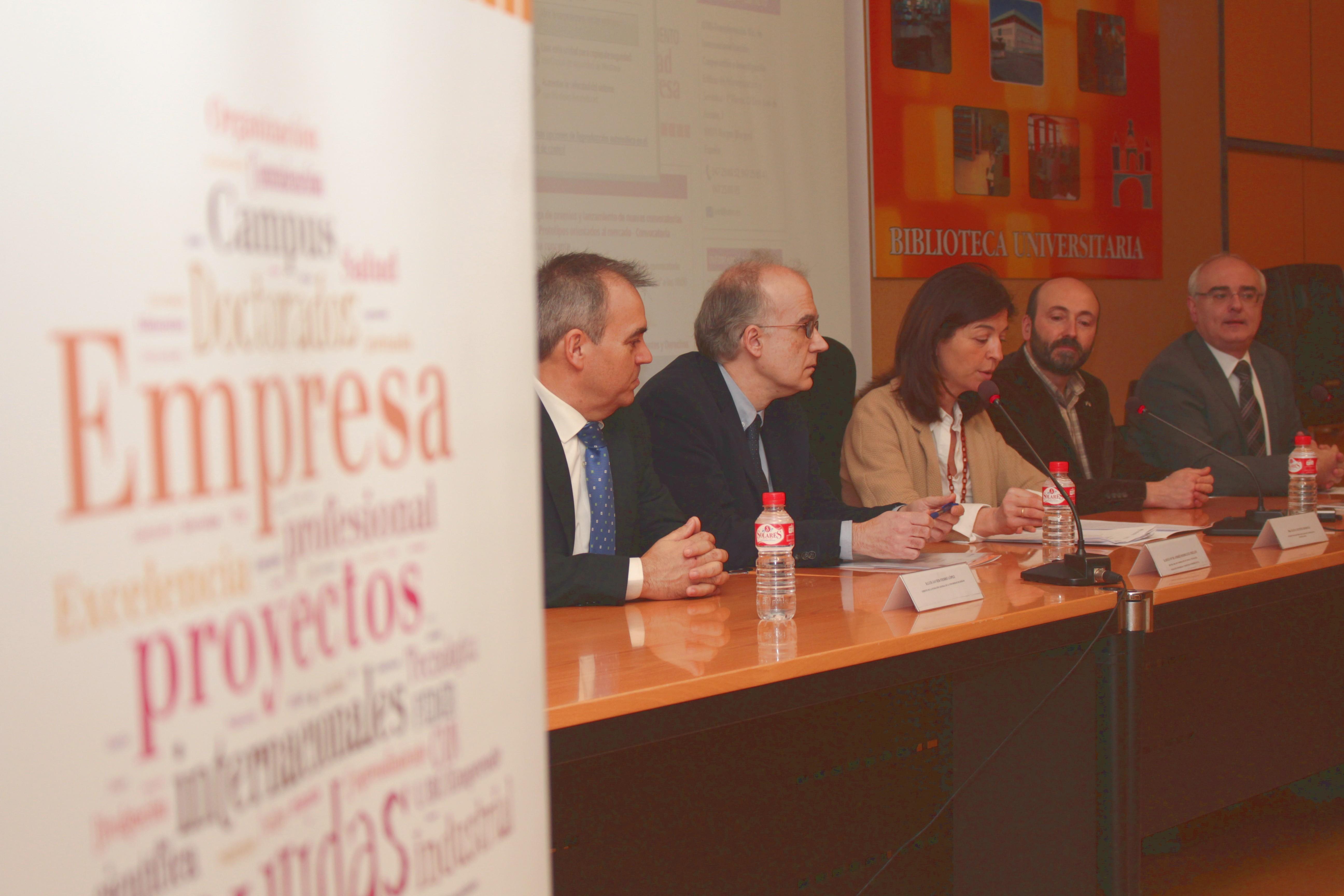 http://wwww.ubu.es/noticias/la-ubu-transfiere-investigacion-y-conocimiento-la-sociedad-y-la-empresa