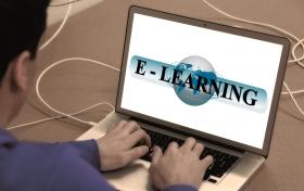 Aprender inglés sin barreras