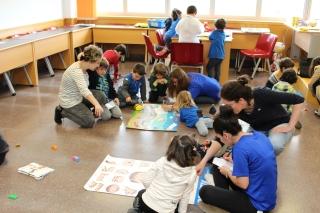 Comunidades de aprendizaje, claves en la formación de maestros