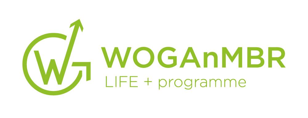 Resultado de imagen de life woganmbr