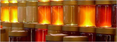 Calidad, tipificación y envejecimiento de la miel (MIEL)