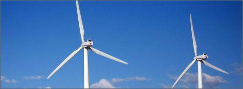 Renewable Energies And Atmospheric Pollution (ERYMAA)