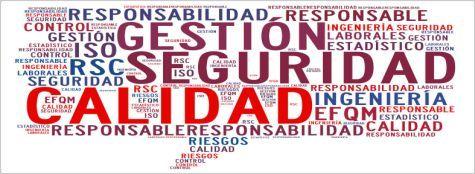Ingeniería y Gestión Responsable (iGR)