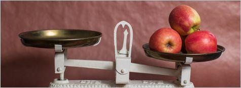 Nutrición y Dietética (NUTRICION)