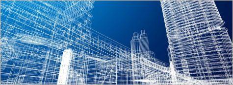 Tecnolog a edificaci n construcci n y arquitectura for Paginas de construccion y arquitectura
