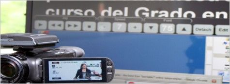 Audiovisual media group and economic development (CADETE)
