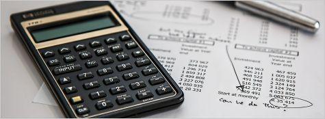 Accounting, change and society (ERGO)