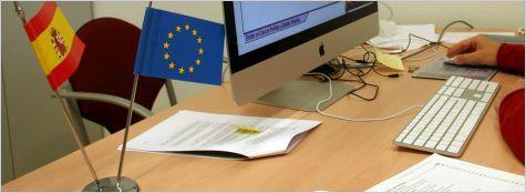 La cooperación judicial civil y penal en el ámbito de la Unión Europea: instrumentos procesales (CAJI)