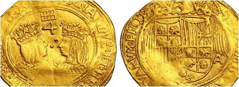 La Monarquía Hispánica: guerra, cultura, sociedad y expansión ultramarina (GRUMHIS)
