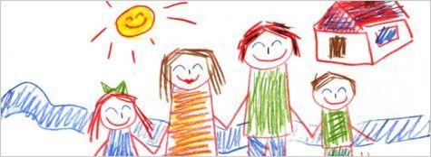 Terapia, Familia y Salud (TFS)