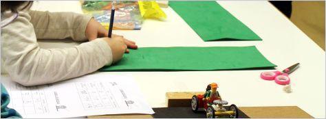 Enseñanza y Aprendizaje de las Ciencias (GIEC)
