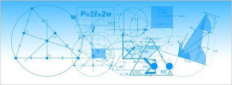 Física Matemática (FISMAT-UBU)