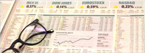 Corporate finance. (CORFIN)
