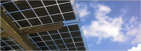 Solar and wind feasibility technologies (SWIFT)