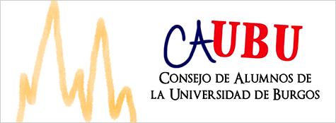 CAUBU - Consejo de Alumnos de la Universidad de Burgos