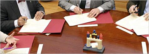 Comité de Empresa del PDI