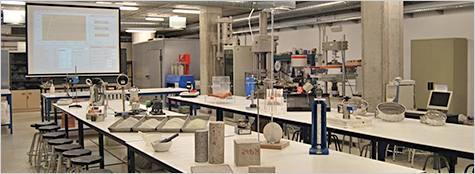 Grupo de Investigación en Ingeniería de edificación (GIIE)