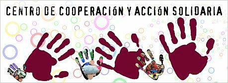 Imagen Centro de Cooperación