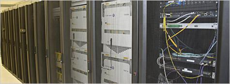 Servicio de Informática y Comunicaciones