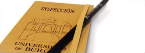 Servicio de Inspección