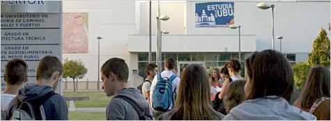 Servicio de Información y Orientación en Salud Joven Universitaria