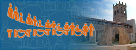 Imagen de la Unidad de Igualdad de Oportunidades