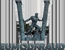 Logo EUMODFRAUD