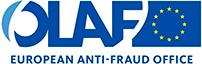 Logo OLAF
