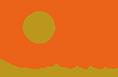 Logo Oficina Española de Cambio Climático