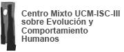 Centro Mixto UCM-ISC-III sobre Evolución y Comportamiento Humanos