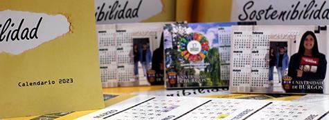 Calendario de actividades del IFIE
