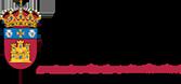 Logo de la UBU