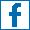 Facebook del ICCRAM