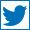 Síguenos en twitter: Bioorgánica