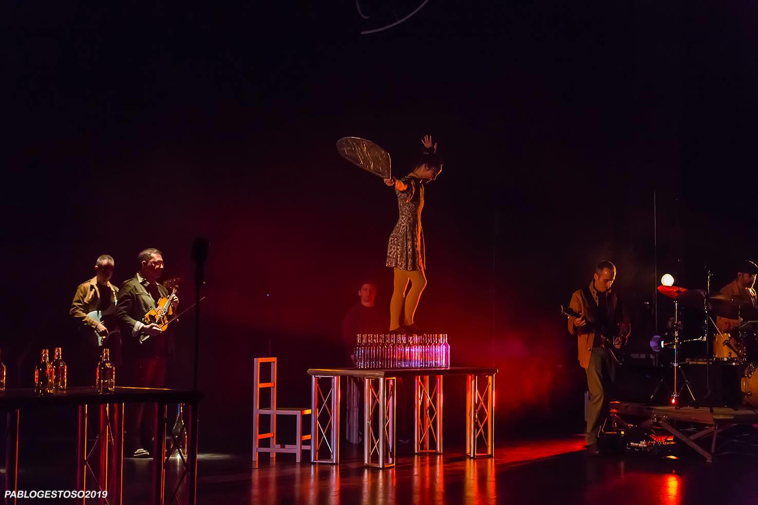 foto celtas y azar teatro