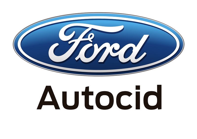 Ford Autocid