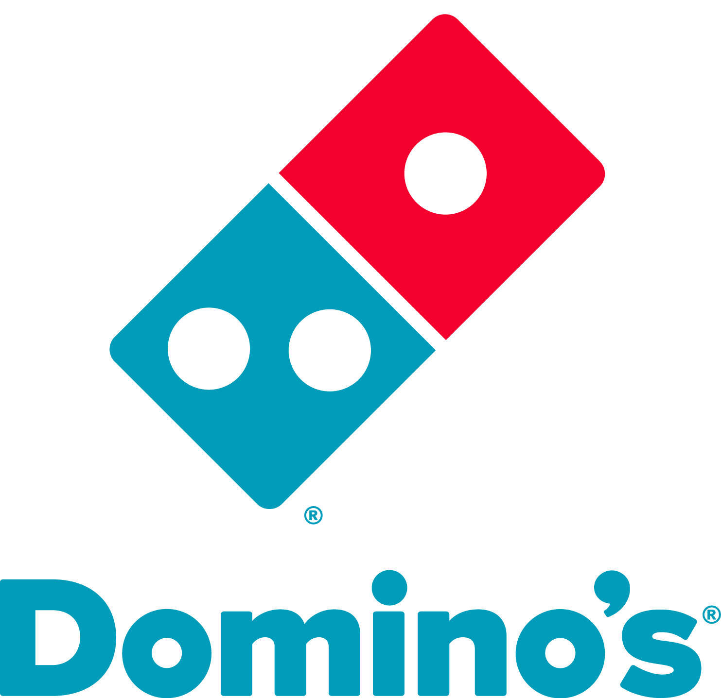 Domino´s Pizza Burgos