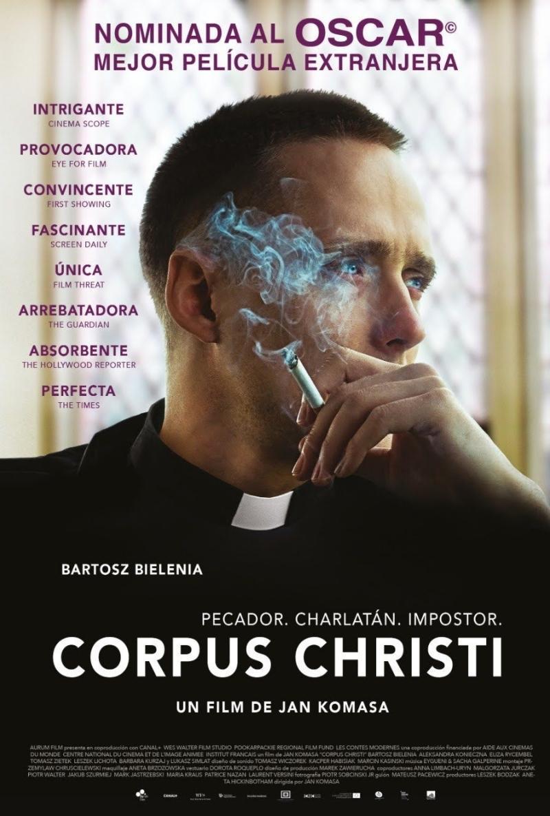 foto cine corpus christi