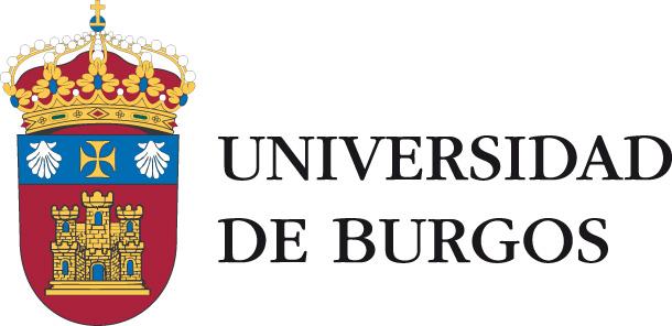 Escudo de la Universidad de Burgos