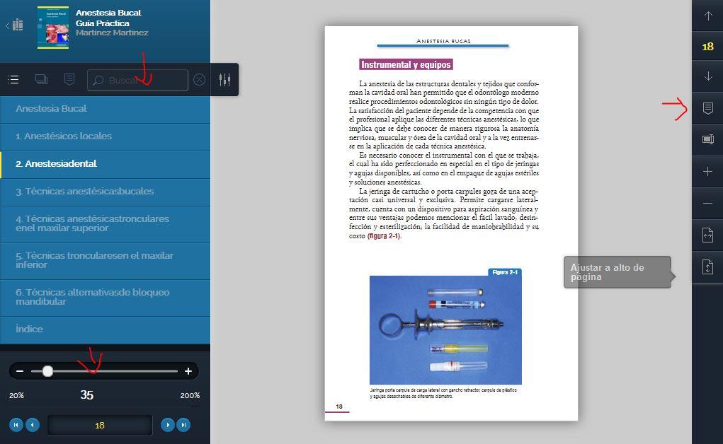 Libros-e: cómo leer, prestar o descargar los libros electrónicos de ...