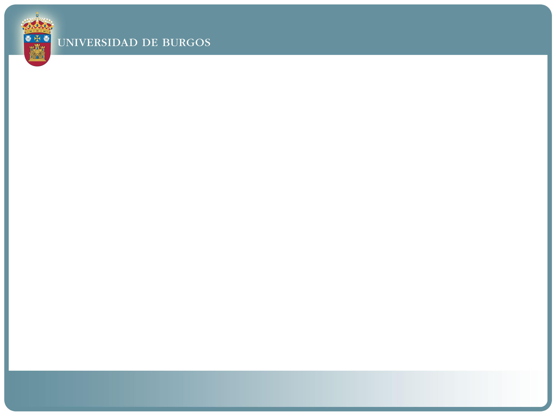 Plantillas para pósters y presentaciones | Universidad de Burgos