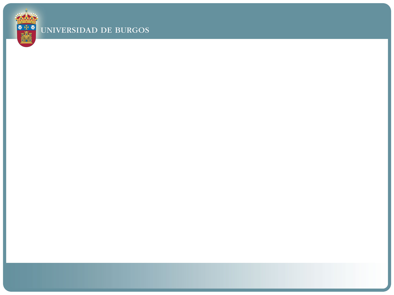 fondos para diapositivas profesionales