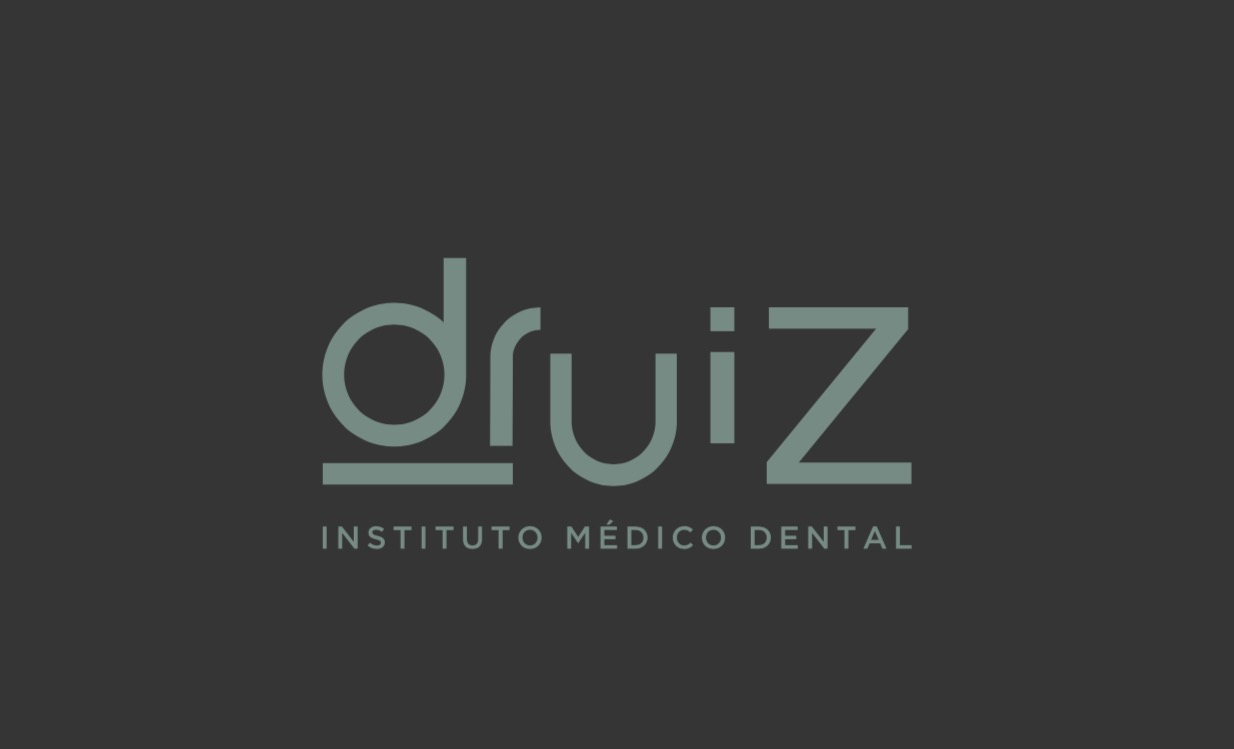 DRuiz Instituto Médico Dental