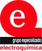 Grupo Especializado Electroquímica