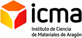 Logo del ICMA