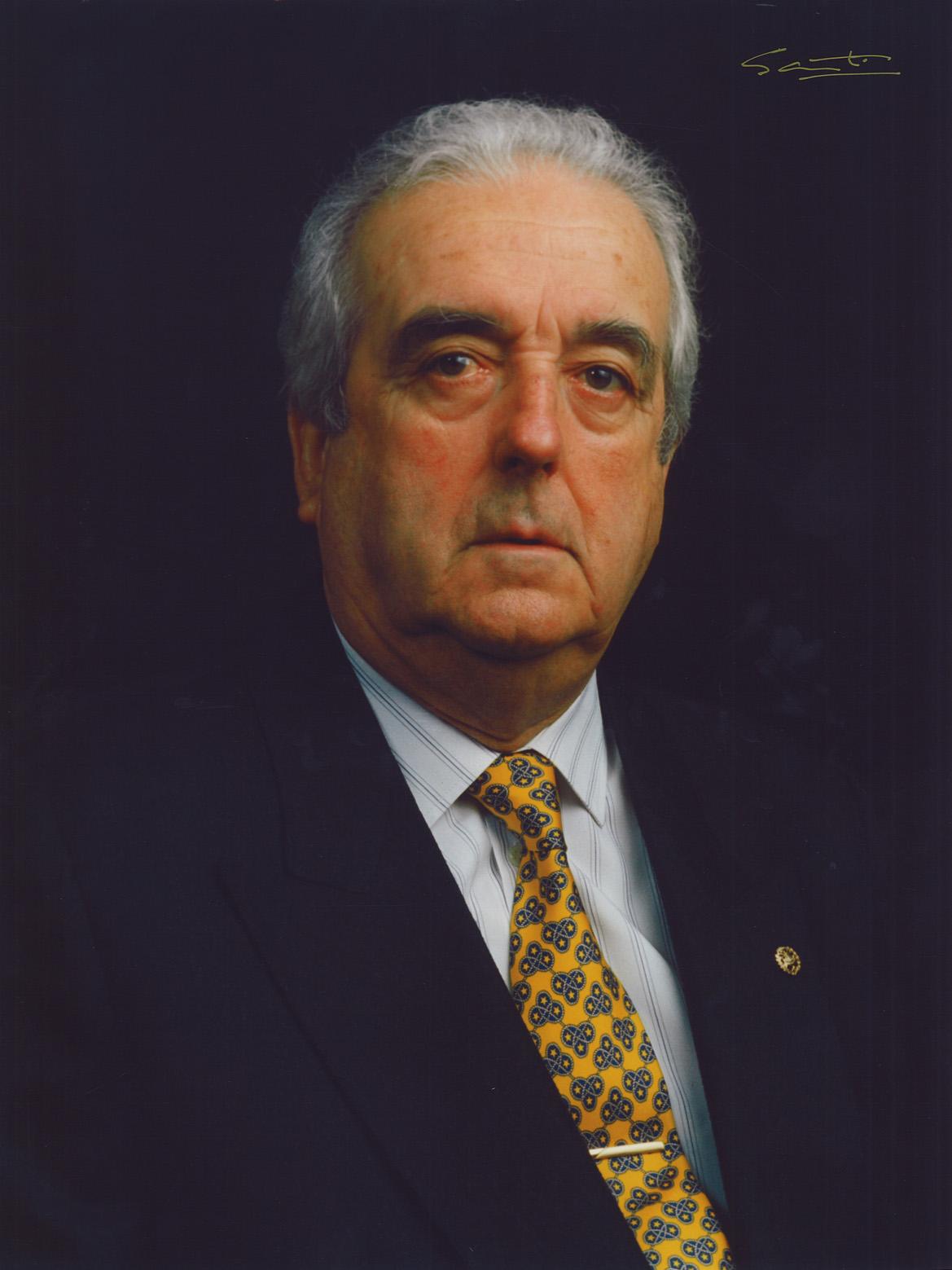 José_Ramón_Novoa_Suarez